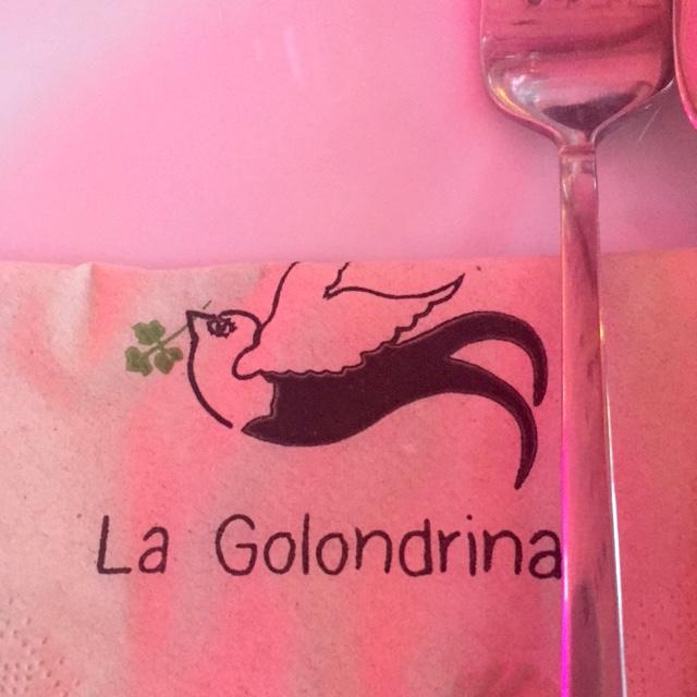 LaGolondrina3