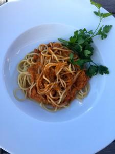 Spaghetti_tomaten