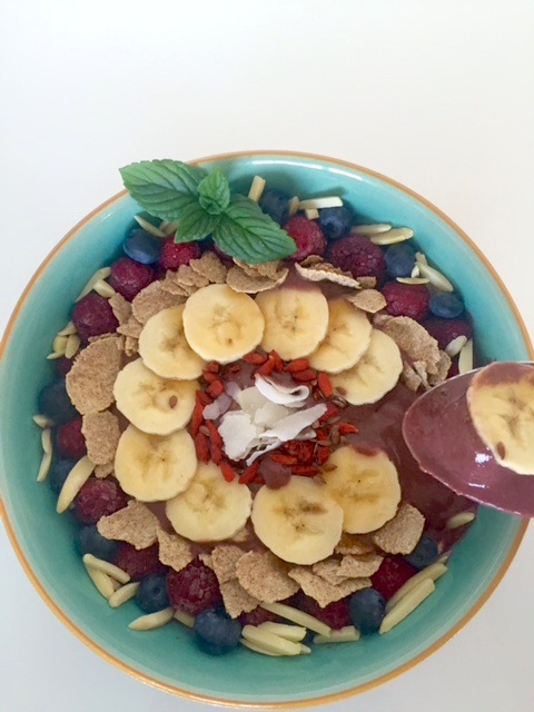 Smoothie-Bowl_04