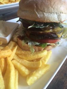 fritte_burger