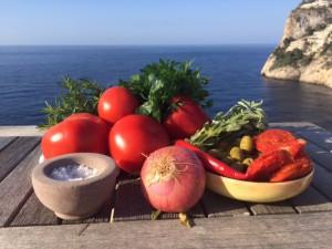 Mallorca_Tomaten