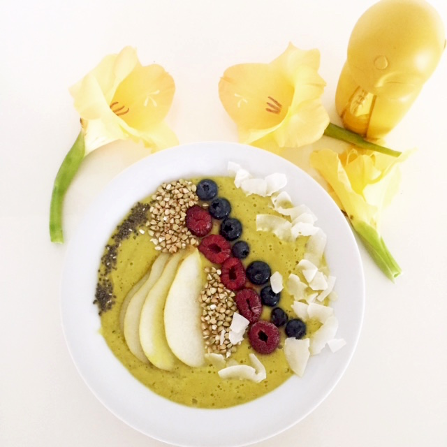 Kurkuma_Smoothiebowl3