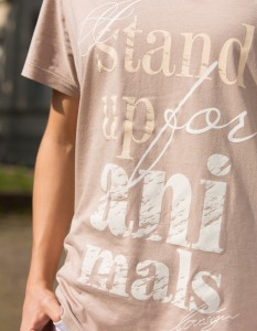 lovesign_shop_produkt_women_istandupforanimals_4