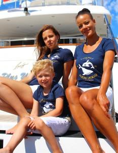 lovesign_shop_produkt_women_savethesea_shirt_5