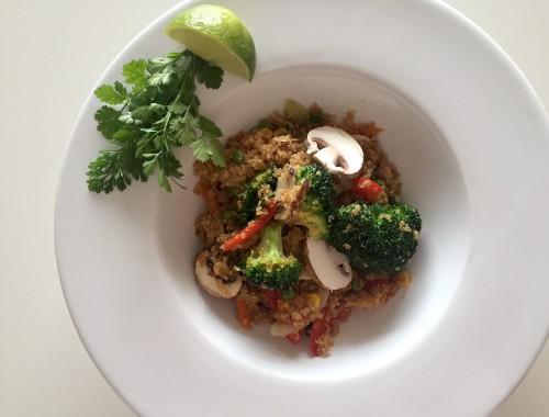 Quinoa_Asiatischgeb