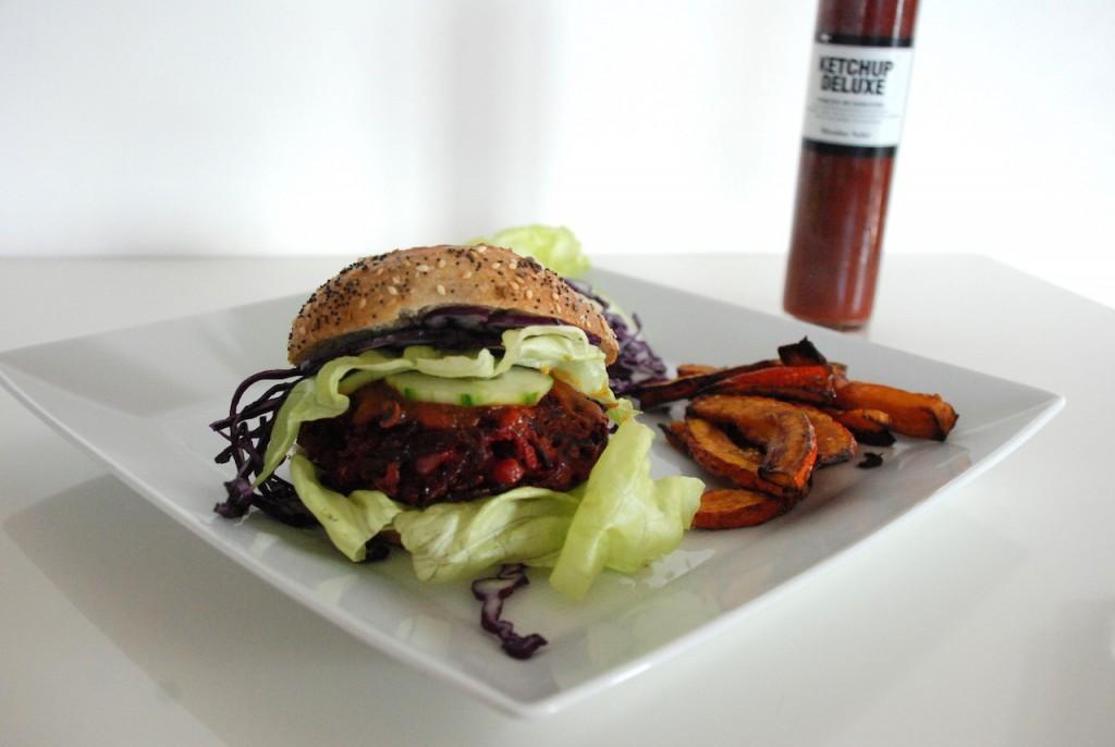 Rote-Bete-Burger2
