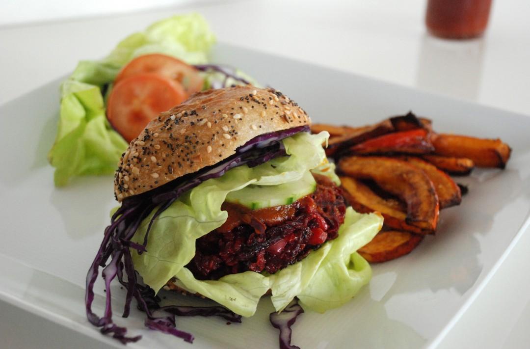 Rote-Bete-Burger3
