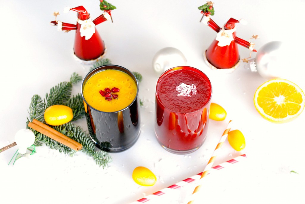 WeihnachtsSmoothies_oben