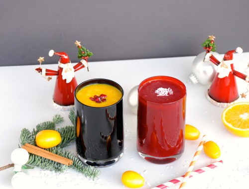 Weihnachtssmoothies_frontal3