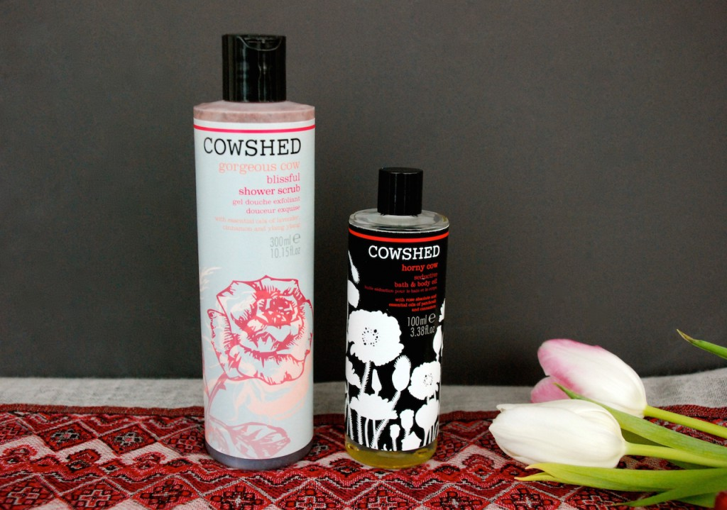 Cowshed_01