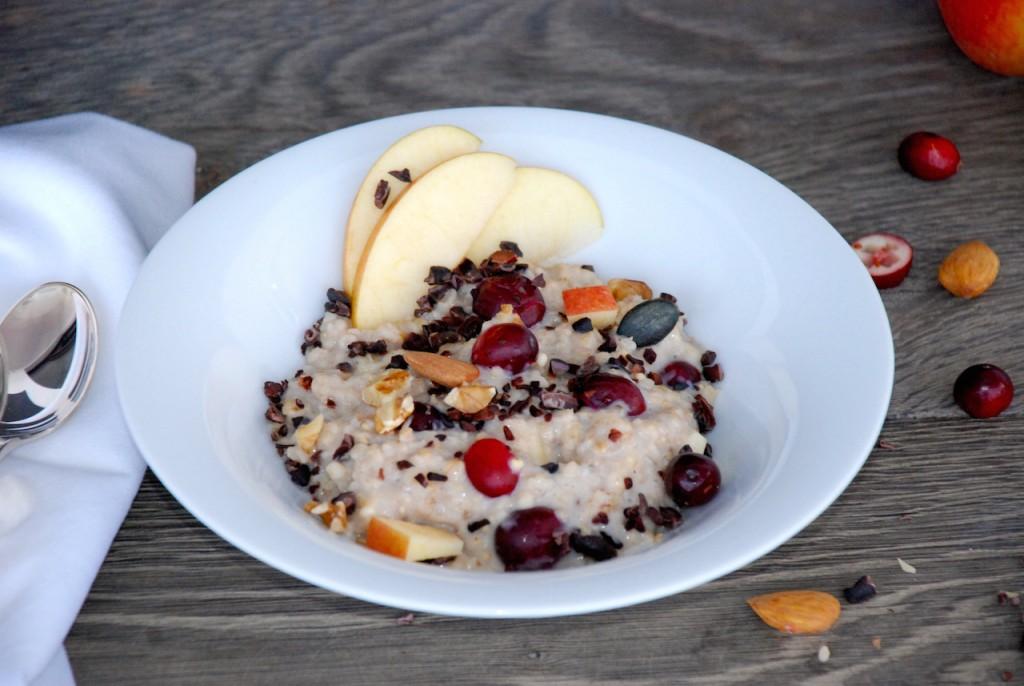 Porridge_Kakaonibs_01