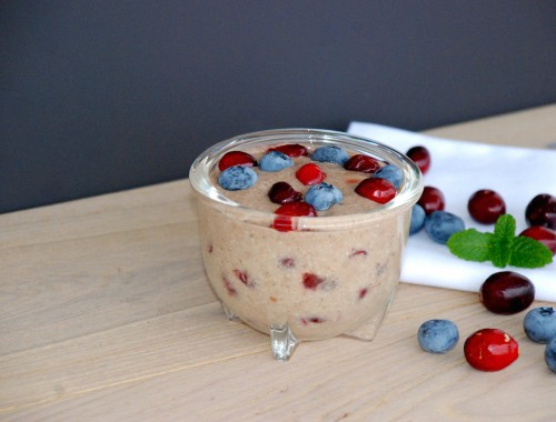 Weisser_Chia_Pudding