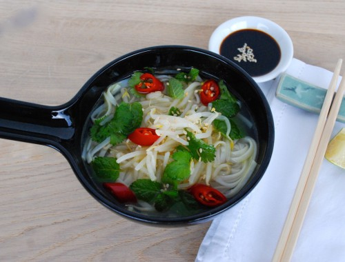 Pho_Suppe