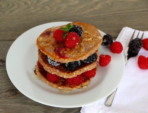Quinoa_Pancakes03