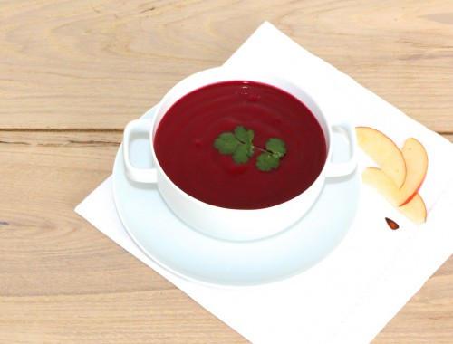 Rote_Bete_Suppe01