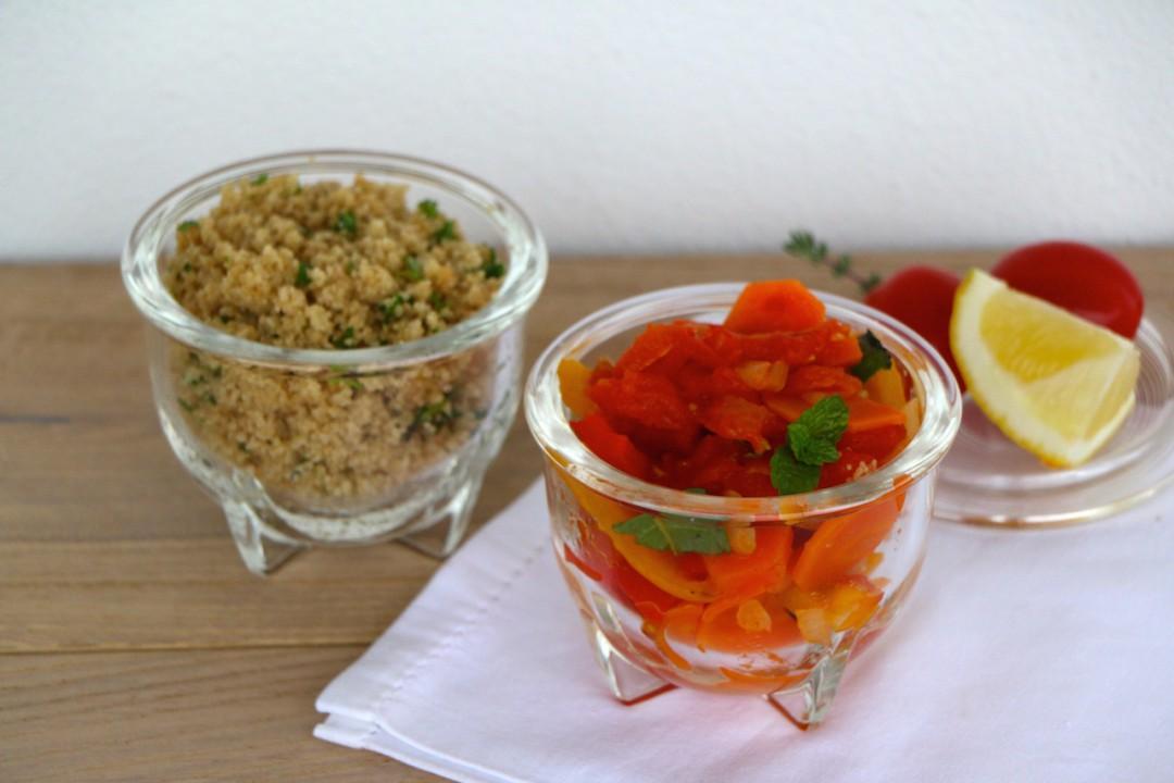 quinoa_mediteran