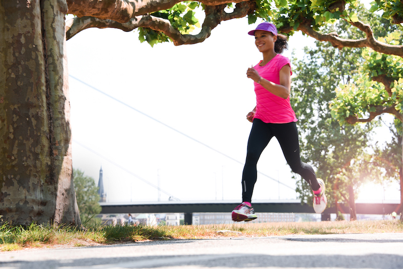 How running and sports become routine for you | 6 tips