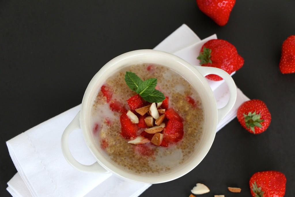 Erdbeer_Quinoa_porridge05