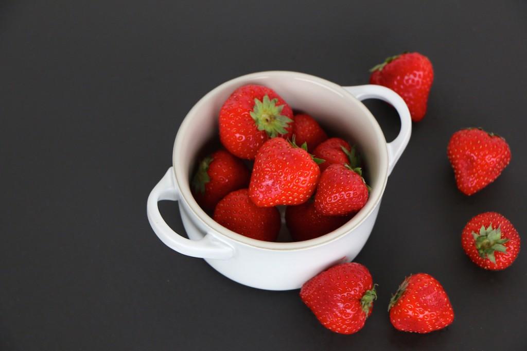 Erdbeer_Quinoa_porridge08
