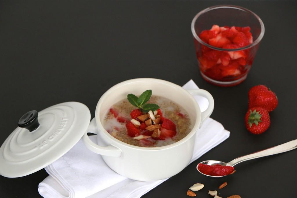 Erdbeer_Quinoa_porridge10