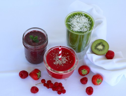 Fruehlings_smoothies