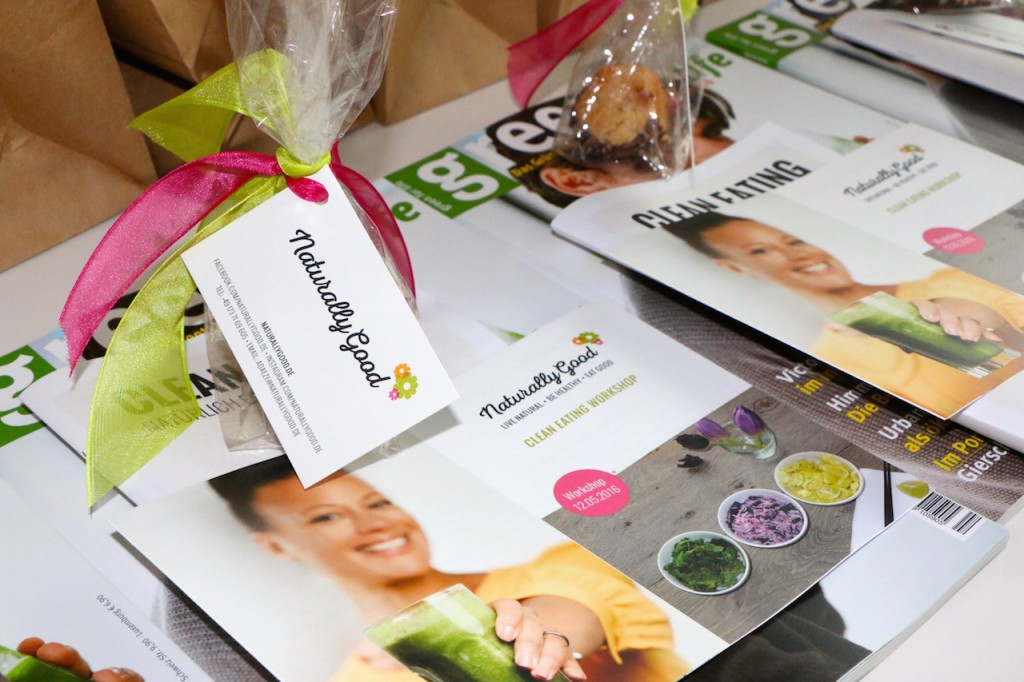 NaturallyGood_Goodiebag_2433