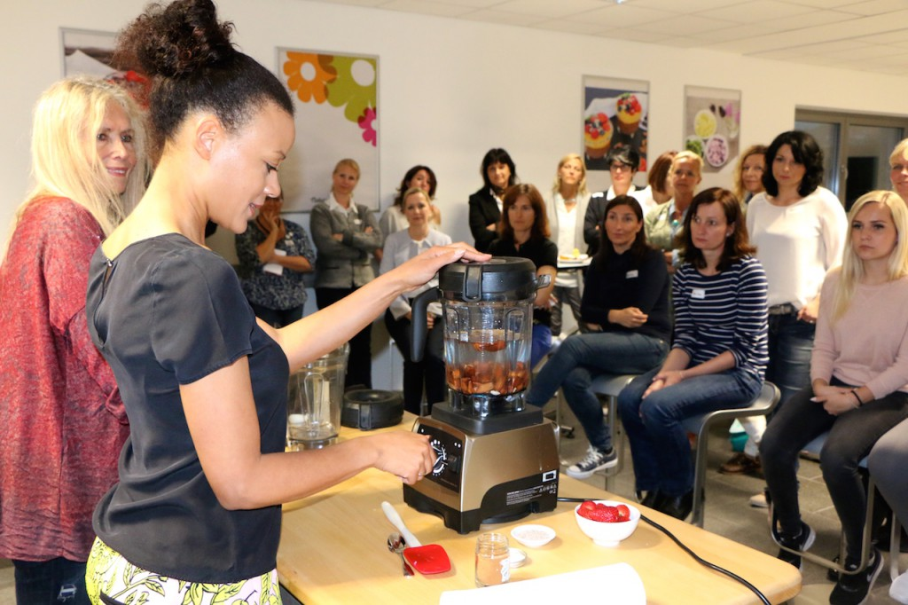CleanEatingWorkshop_Mandelmilch