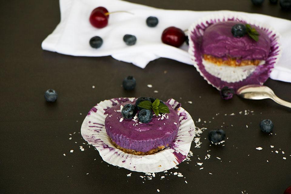 Blueberry_CashewMuffin03