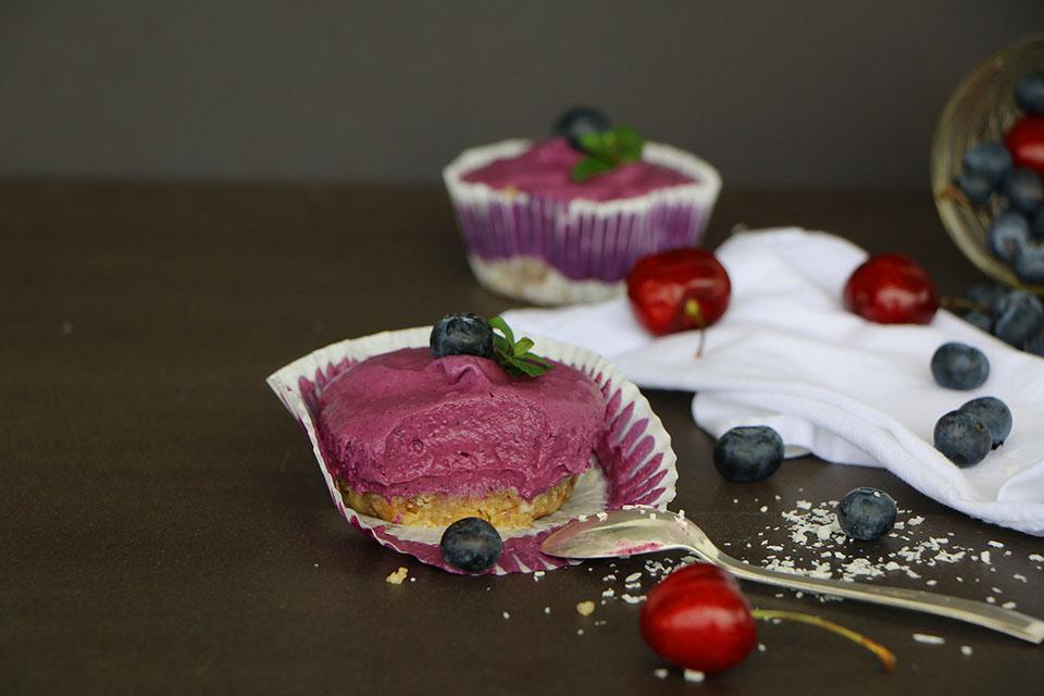 Blueberry_CheeseCupcake