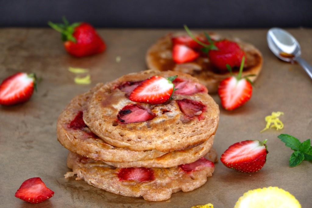 ErdbeerPancakes05