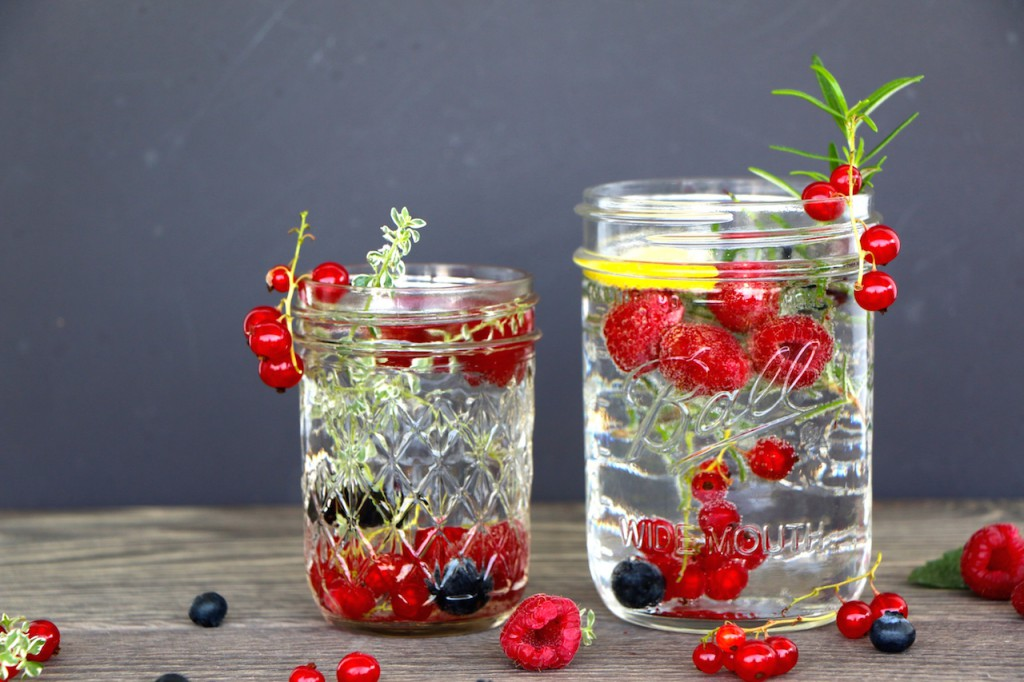 Infusedwater04