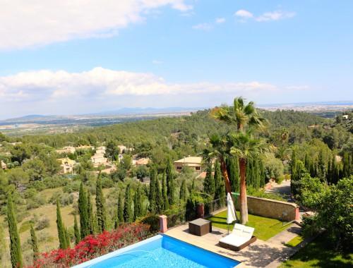 Villa_Vegana_Mallorca12