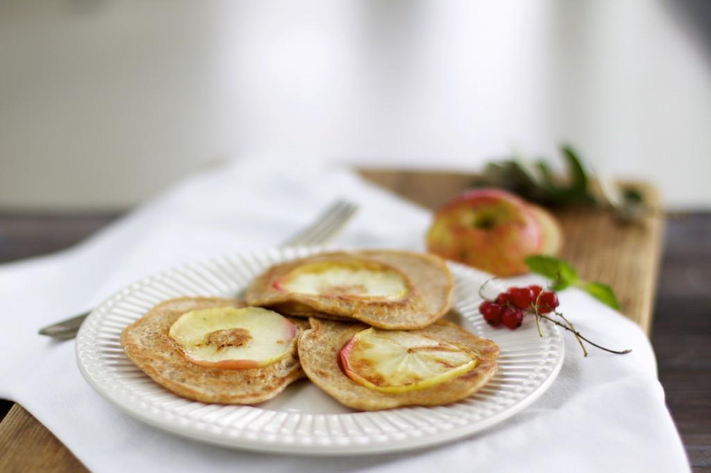 Apfelpfannkuchen_03