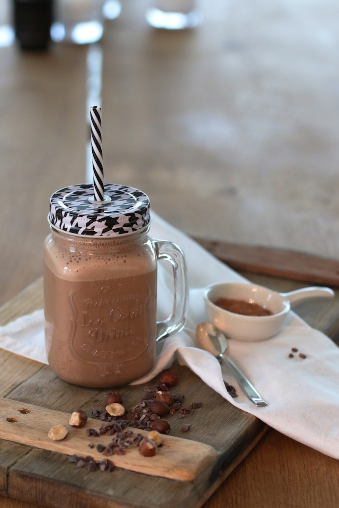 Haselnussmilch_Schokolade01