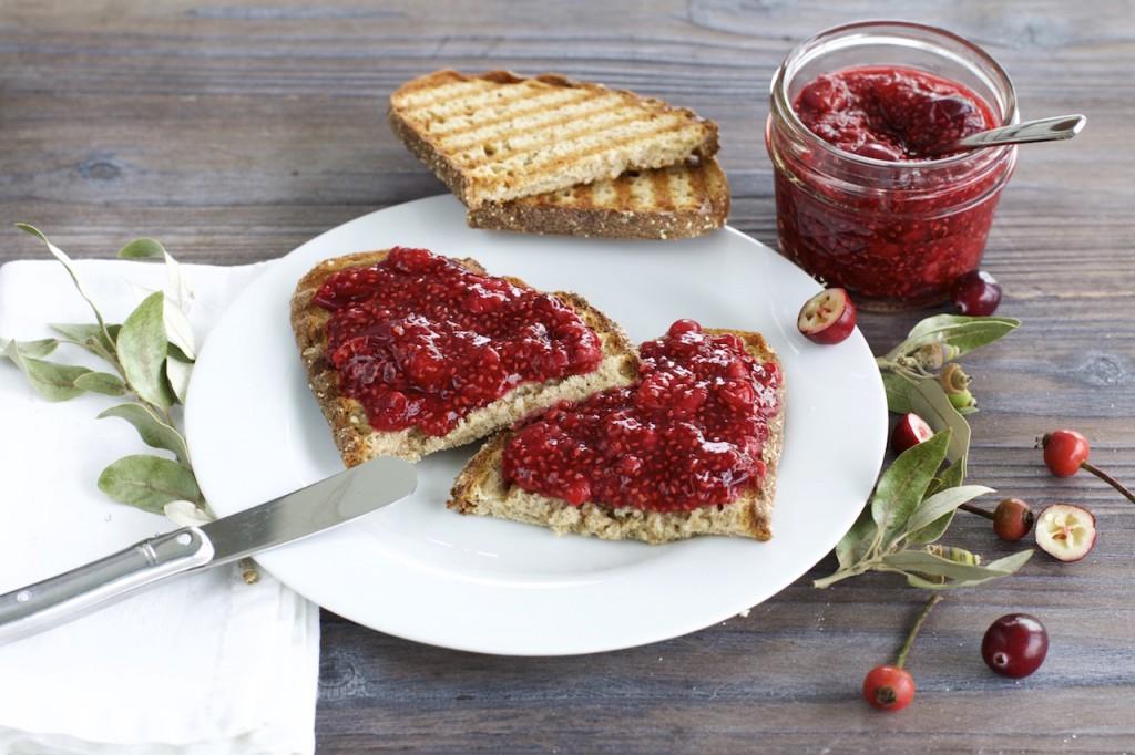 Cranberry_Marmelade01