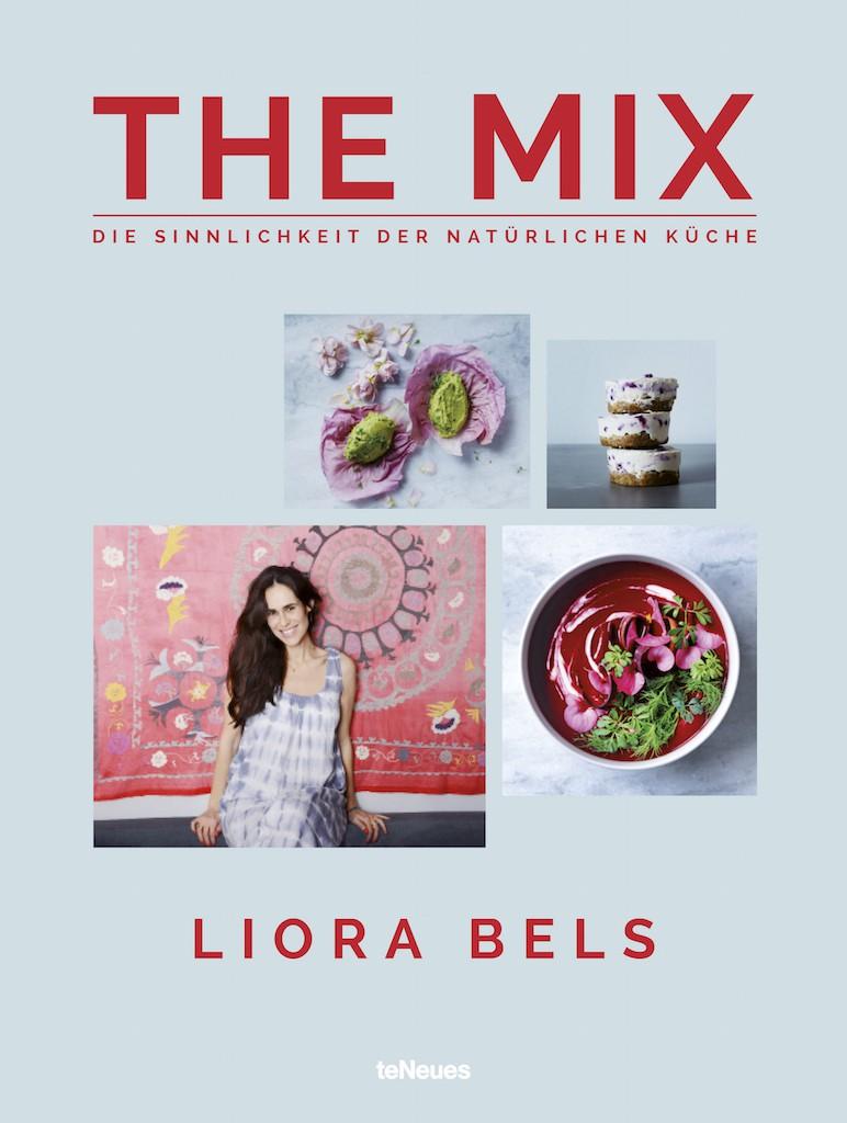 TheMix-Cover