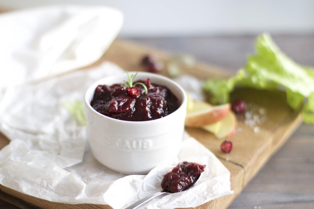 Cranberry_Apfel_Relish02