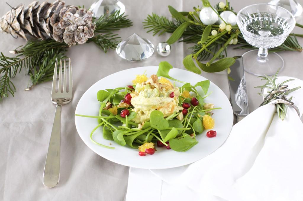 Madarinen_Haehnchen_Salat03