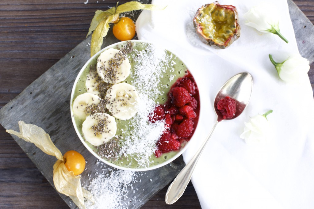 Spirulina_Smoothiebowl03