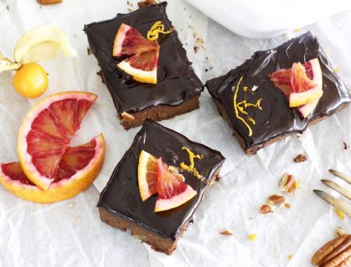 Suesskartoffel-orangen-Brownies02