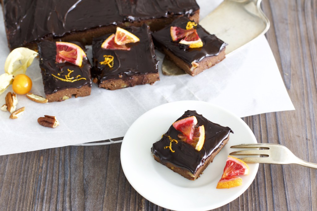 Suesskartoffel-orangen-Brownies03