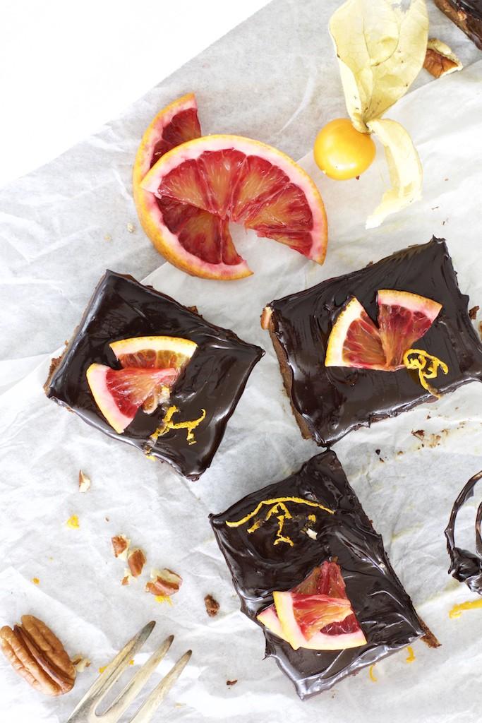Suesskartoffel-orangen-Brownies05