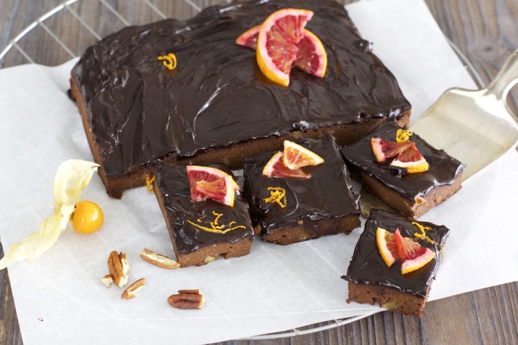 Suesskartoffel-orangen-Brownies08