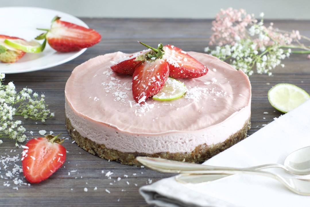 Erdbeer_Torte01