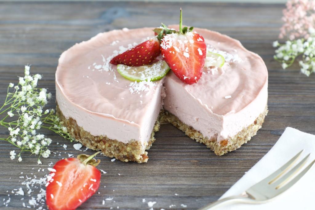 Erdbeer_Torte02