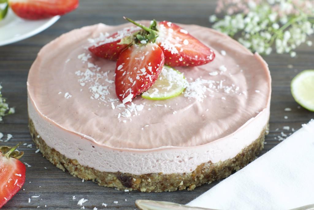 Erdbeer_Torte04