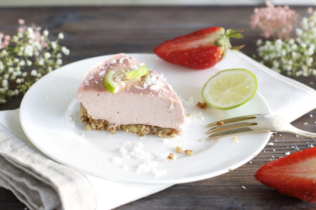Erdbeer_Torte06