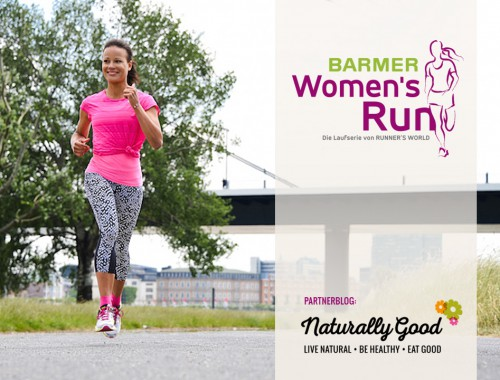 NaturallyGood_womensrun-website-1