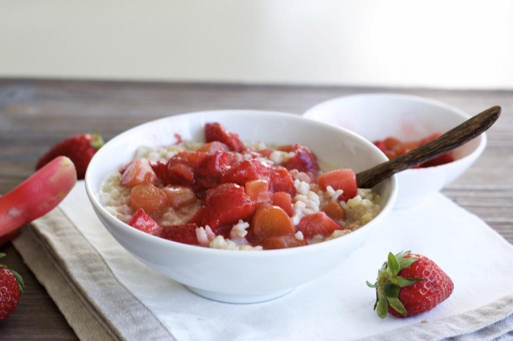 Reis_Erdbeer_Porridge02