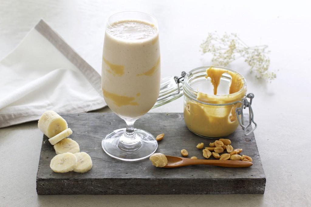 Erdnusmus_Bananen_Shake_0619